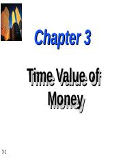 Chapter-3-Time-Value-of-Money.ppt