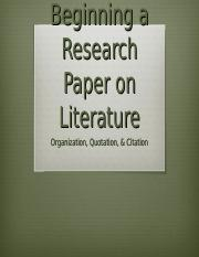Eng 102 personal narrative assignment eng 102 dr kelly aliano 17 pages eng 102 research paper structure fandeluxe Images