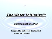 TWI_Communications_Plan1_03_26_07
