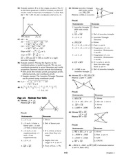 Pre-Calculus Homework Solutions 113