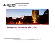Lecture9_Advanced_Features