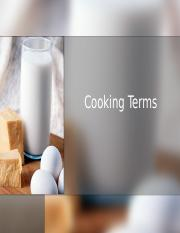 S1O4CookingTerms8.ppt