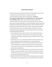 Tugas Individu Obser1 Docx Tugas Individu Laporan Observasi Smk Negeri 3 Makassar M Ashar Tahir 191052004005 Pendidikan Teknologi Kejuruan Program Course Hero