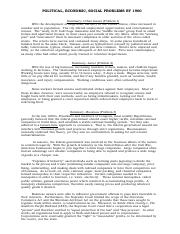 problems_-_political_-_social_-_economicals_summaries (2).pdf