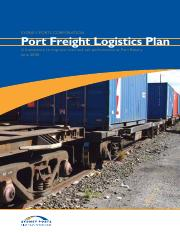 SPC7891_Port_Freight_Logistics_Plan