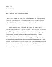 Article Review 11.docx