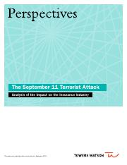 impact-of-the-september-11-terrorist-attack-on-the-insurance-industry-towers-watson(1).pdf
