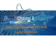 6-Link Layer and Phy Layer Overview.pdf