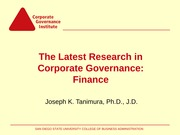 CGI-Research-Finance