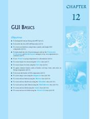 Chapter12_GUI_components.pdf