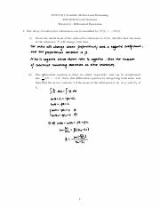 Differential Equation Exercise.pdf