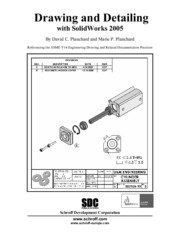SolidWorks_2005_Tutorial_1