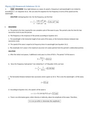 PHYS.102.2011.FA.HW.SOLUTIONS.16