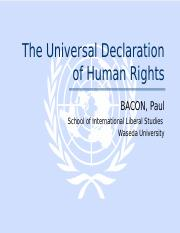 ph201-topic-2-the-udhr-20171