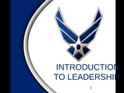 Intro_to_Leadership_11