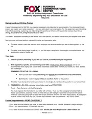 cover letter assignment2196 Cloud point and pour point determination  topics: petroleum  cover letter assignment2196 biomechanics lab report knights templar essay writing essay.