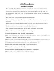 AP US History Questions and Review Notes.pdf