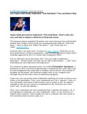 Taylor Swift Article.docx