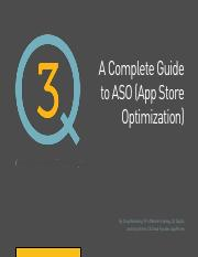 a_complete_guide_to_aso.pdf