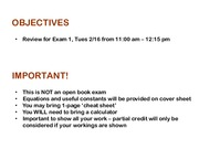 MSE2101_lecture 08_Exam 1 Review_solutions.pdf