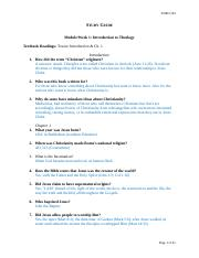 Study_Guide(1).docx