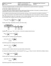 Week 4 Homework Problems 2.pdf