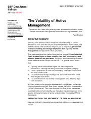 research-the-volatility-of-active-management.pdf