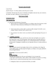 Persuasive Speech Outline.docx