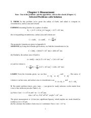 Ch 1 Selected Problems with solution Spring 2016 (3).docx