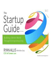 137500062-The-Startup-Guide-Create-a-Business-Plan.pdf