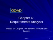 chapter 4 Req Analysis [upd]