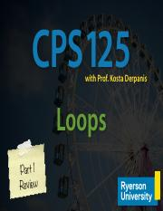 05-Loops-part1-review.pdf