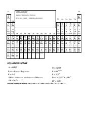 Exam2_practice_KEY_updated_1128.pdf