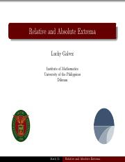 03 Relative and Absolute Extrema.pdf