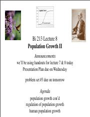 BI 213 L08 pop growth cond.pdf