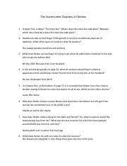 The_Scarlet_Letter_Chapters_4-5_Review_Worksheet