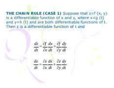 chainRule(12.5)