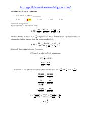 Jed01 -  Answers ans Solutions to Number Analogy in Part II.pdf