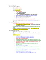 Final_Study_Guide