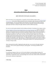 Research_Paper_Session_4.docx
