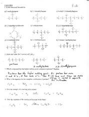 Worksheet Calorimetry Worksheet heat and calorimetry worksheet 11 pages sch4usolorganic