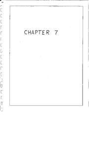 chapter-7