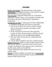 Ruth lohwasser dissertation