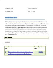 8.04 Research Notes.pdf