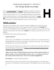 chapter 14 hw assignments 2 Ap statistics : chapter chapter 14 homework answers: chapter 14: chapter you must show work for these and all future multiple choice assignments chapter 7/8.
