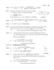 861_Physics ProblemsTechnical Physics