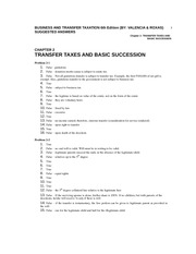 CHAPTER_2_-_TRANSFER_TAXES_AND_BASIC_SUCCESSION2013