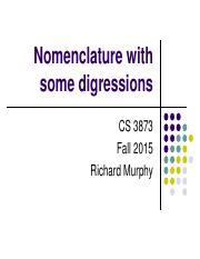 2-Nomenclature with digressions.pdf
