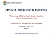 L2_value_based_marketing