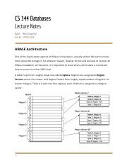140101040_lecturenotes_29March